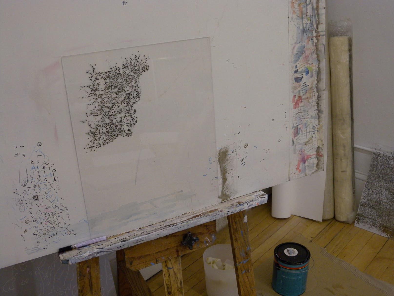 Buntin-Studio-1