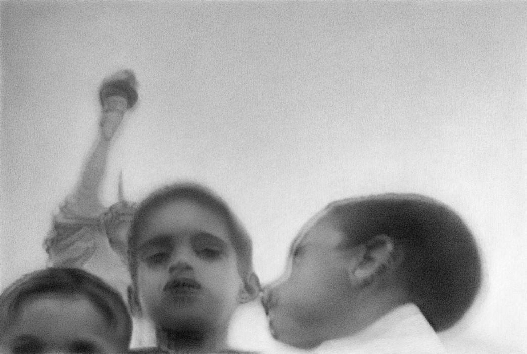 Liberty Island 1958 (3)