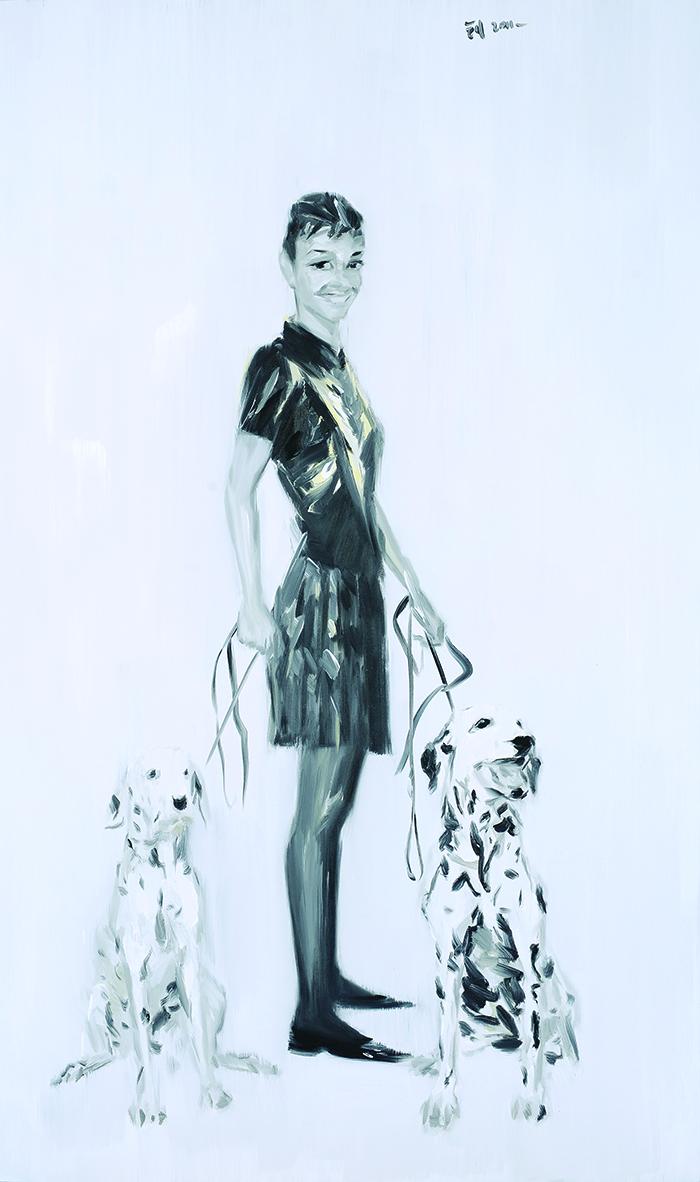记忆之九-赫本 Hepburn