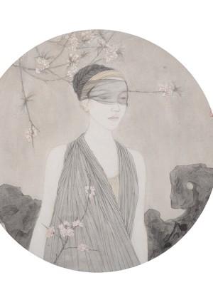 Liu Chungli 刘春丽