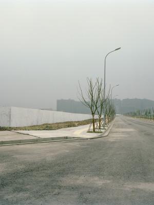 Xu Liang 许亮